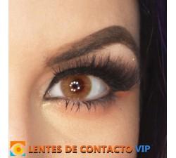 Lentillas Onix VIP