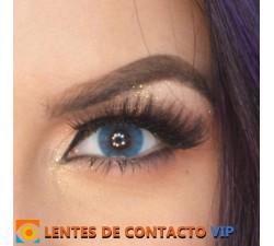 Lentillas Zafiro VIP