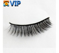 Pestañas VIP 3D Modelo 43