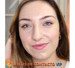 Lentillas Opal VIP