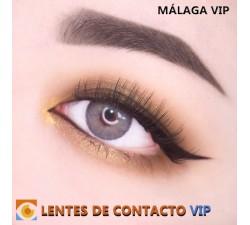 Lentillas Malaga VIP