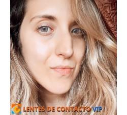 Lentillas Valencia VIP