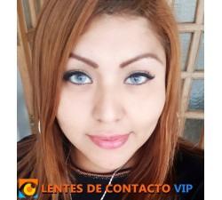 Lentillas Diamante VIP